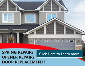 Garage Door Repair Irvington, NY | 914-276-5070 | Call Now !!!
